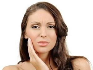 болит зуб что делать в домашних условиях
