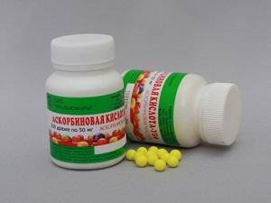 Гингивит препараты для лечения