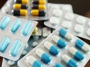 Воспаление дёсен чем лечить медикаментозно
