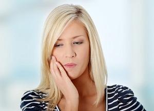 как избавиться от зубной боли под коронкой