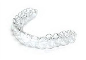 элайнеры для выравнивания зубов цена