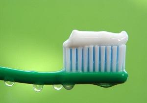 зубные пасты без фтора названия