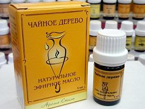 масло чайного дерева цена в аптеках