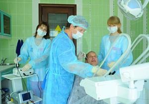 что такое синус лифтинг при имплантации зубов