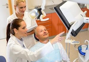 врач стоматолог ортопед что он делает