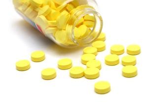 фурацилин при беременности