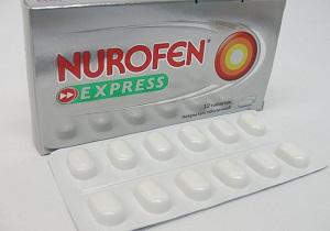 от зубной боли помогает таблетки