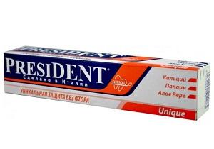 купить зубную пасту без фтора