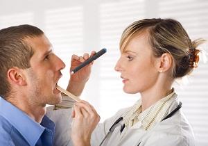 Лечение стоматита у взрослых в домашних условиях медикаментами