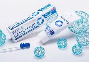 зубная паста рокс купить