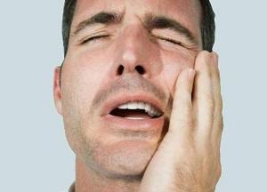 как лечить остеомиелит челюсти