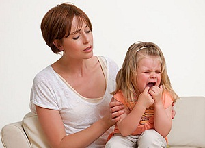 как избавиться от зубной боли у детей