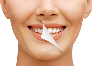 что такое ультразвуковая чистка зубов