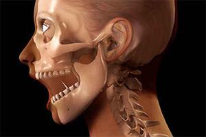 Вывих челюсти: симптомы, методы лечения и полезные рекомендации