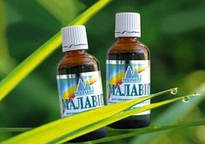 Малавит раствор инструкция по применению цена