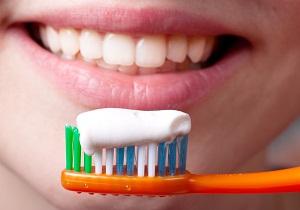 хорошая отбеливающая зубная паста отзывы