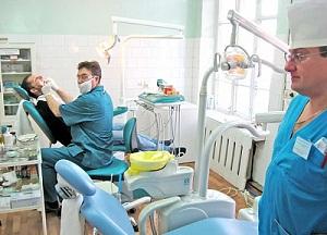 кюретаж в стоматологии