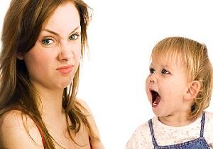 у ребенка орви пахнет ацетоном изо рта