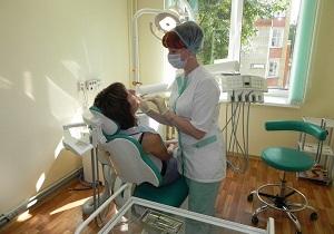 зубной врач и стоматолог в чем разница