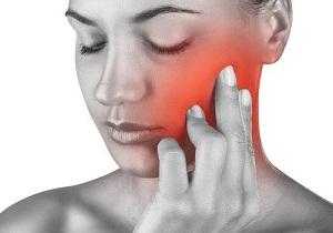 противосудорожные препараты при невралгии тройничного нерва