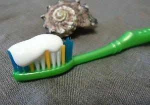 зубная паста сделать самому
