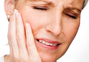 Как снять боль при воспалении тройничного нерва в домашних условиях