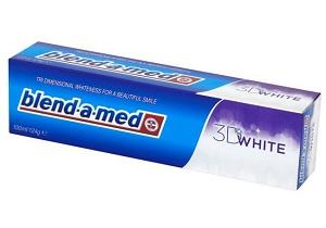 зубная паста из тайланда отбеливающая отзывы