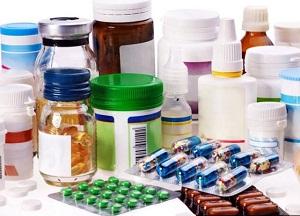 какими лекарствами лечить пародонтоз