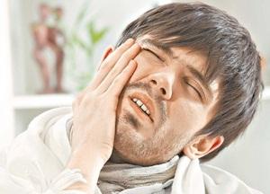 как лечить невралгию тройничного нерва