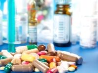 лекарства от пародонтоза