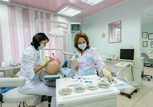 чем отличается врач стоматолог от стоматолога терапевта