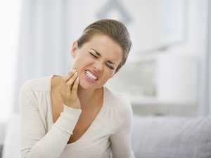 как убрать зубную боль при беременности