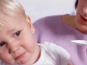 стоматит у детей симптомы и лечение фото