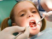 крошатся зубы что делать