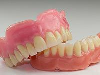 зубные протезы нового поколения