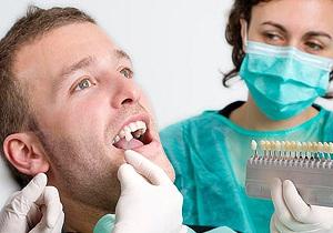 стоматолог ортопед это какой врач