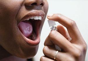 плохой запах изо рта у ребенка причины