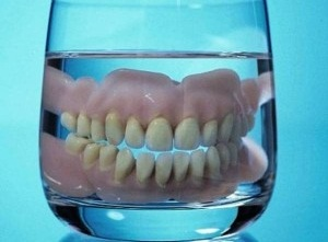 корега таблетки для чистки зубных протезов цена
