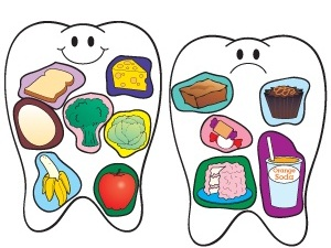 если зуб шатается можно ли его спасти