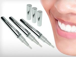 купить карандаш для отбеливания зубов в аптеке