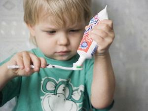 как успокоить зубную боль