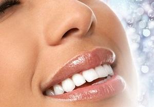 рецепт отбеливания зубов перекисью водорода и содой