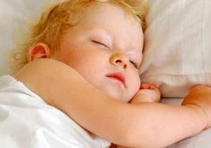 скрежет зубами во сне причины