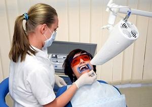 фотоотбеливание зубов отзывы