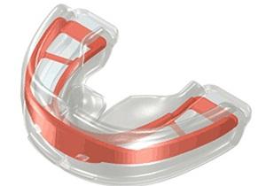 трейнер для зубов детский