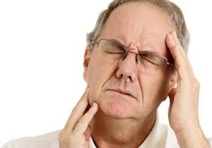 болит челюсть при открытии рта