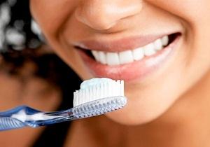 зубная паста мексидол дент где купить