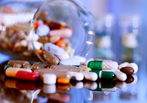 антибиотик при стоматите у детей