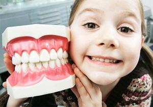 скрежет зубами у ребенка причины