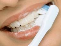 как сделать зубную пасту